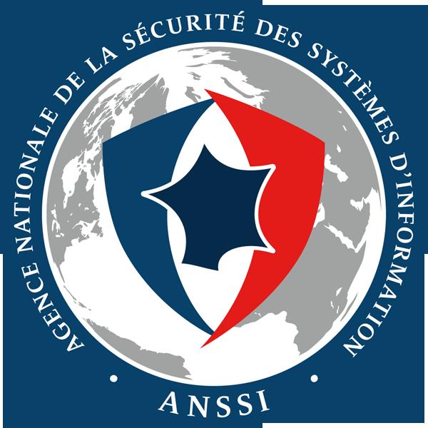 Cybersécurité : identifier les risques et lutter contre les menaces