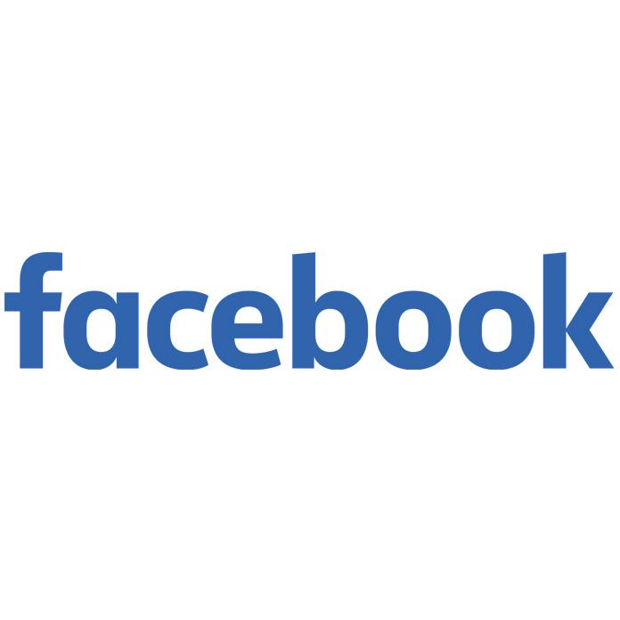 Créer des publicités sur Facebook