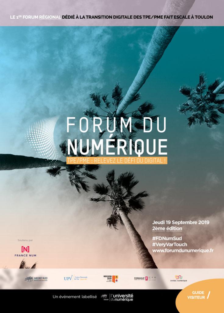 http://www.forumdunumerique.fr/author/morgane/